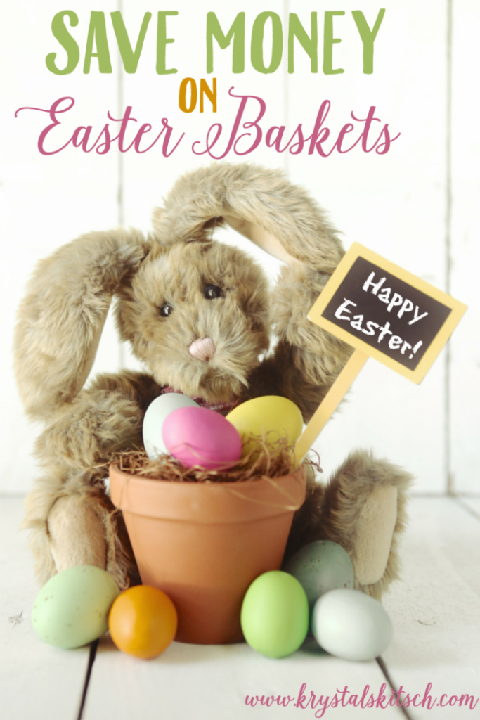 Save-Money-on-Easter-Baskets-700x1050
