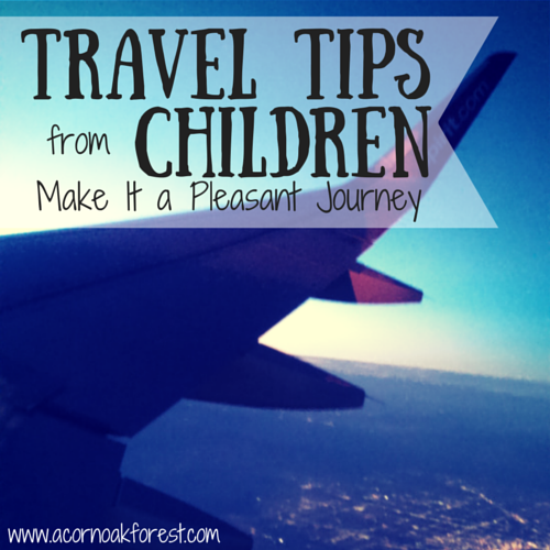 Travel-Tips-from-Children-Make-It-a-Pleasant-Journey