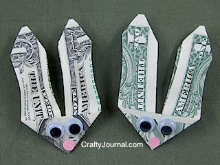 bunny-money5w-320x240