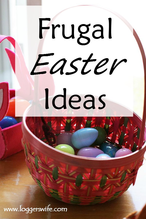 frugal-easter-ideas