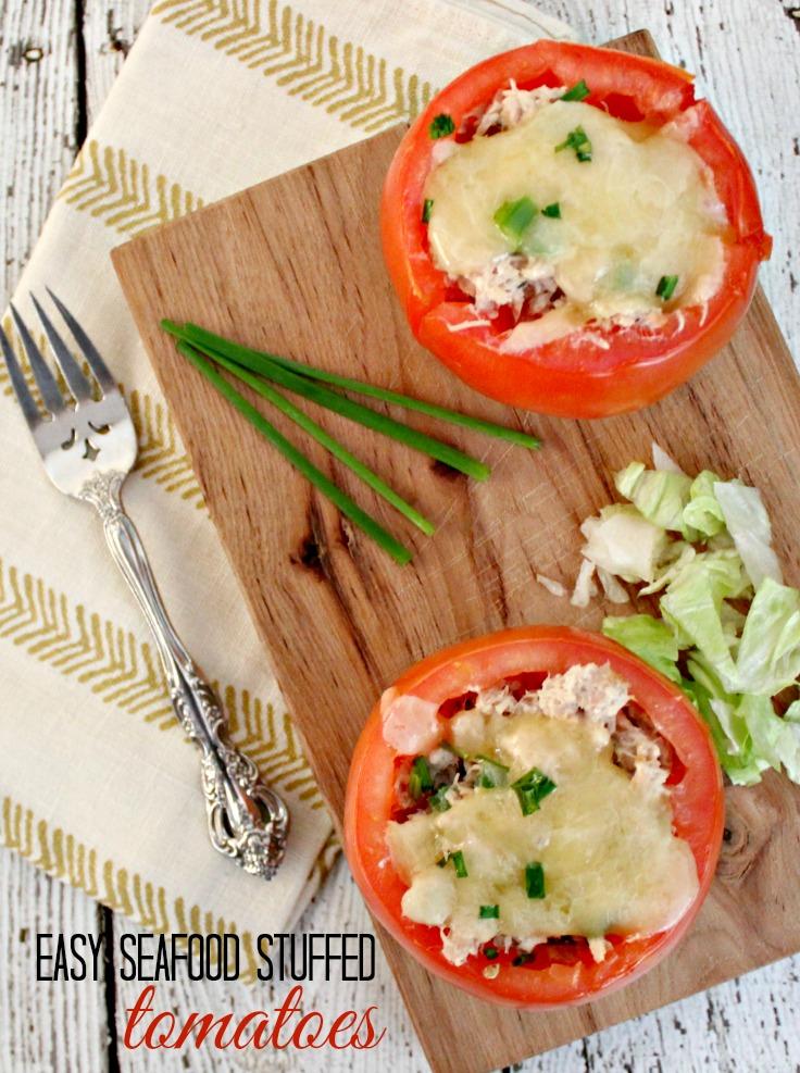 healthy-lenten-meals