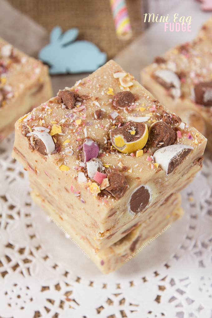 mini-egg-fudge-6