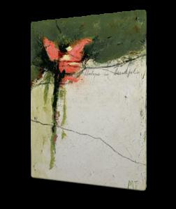 undone-art-252x300