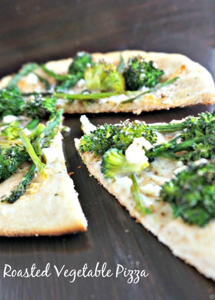 veggiepizza-735x1024