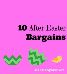 10-After-Easter-Bargains-269x300