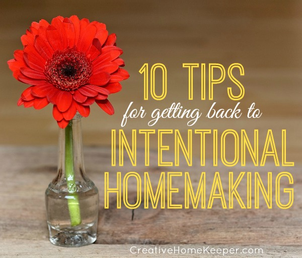 10-tips-intentional-homemaking-600x512