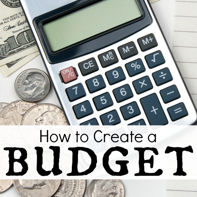 Budget-planning-and-creating-a-method-1