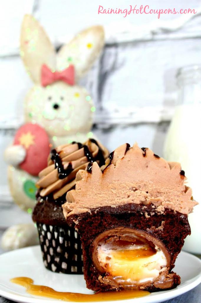 Cadbury-Cupcakes-682x1024
