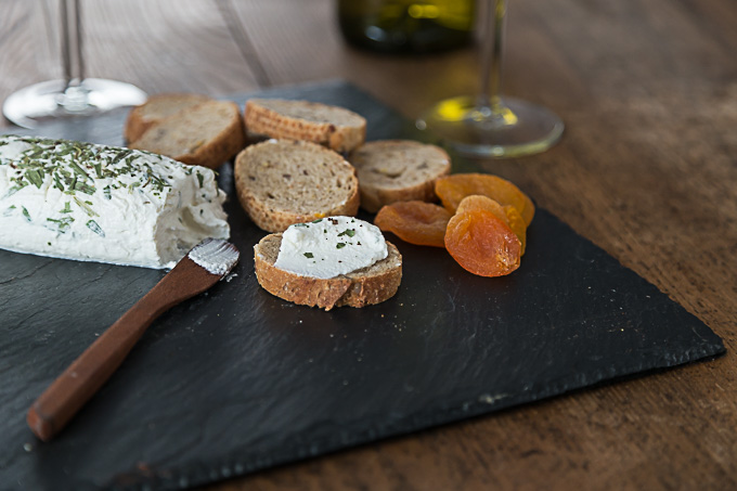 Goat-cheese-baguette-1