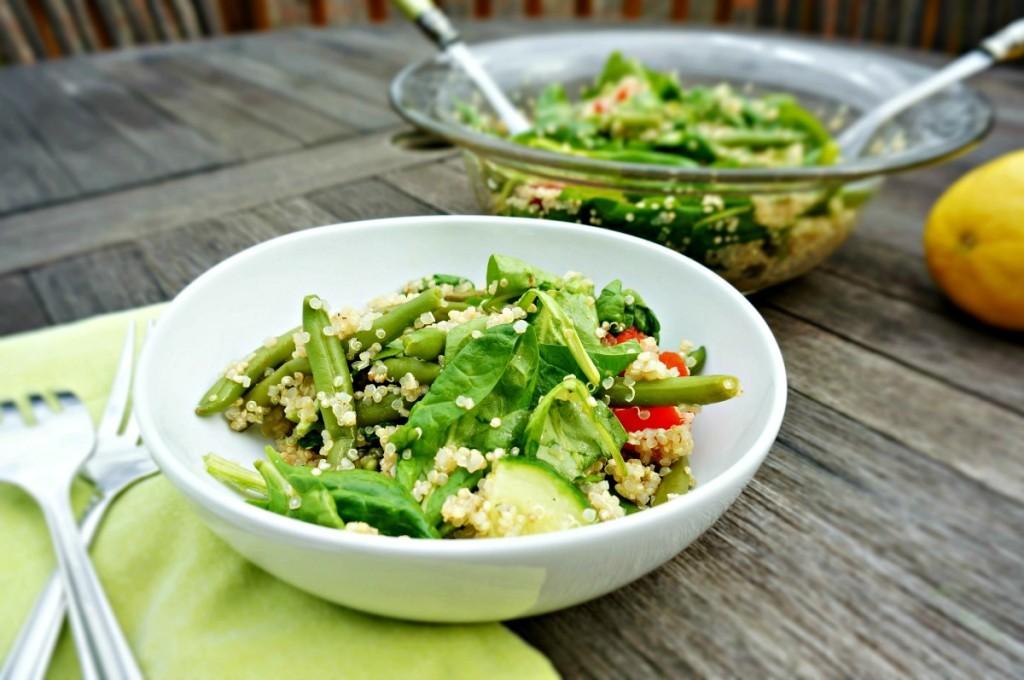 Green-Quinoa-Bowl-1024x680