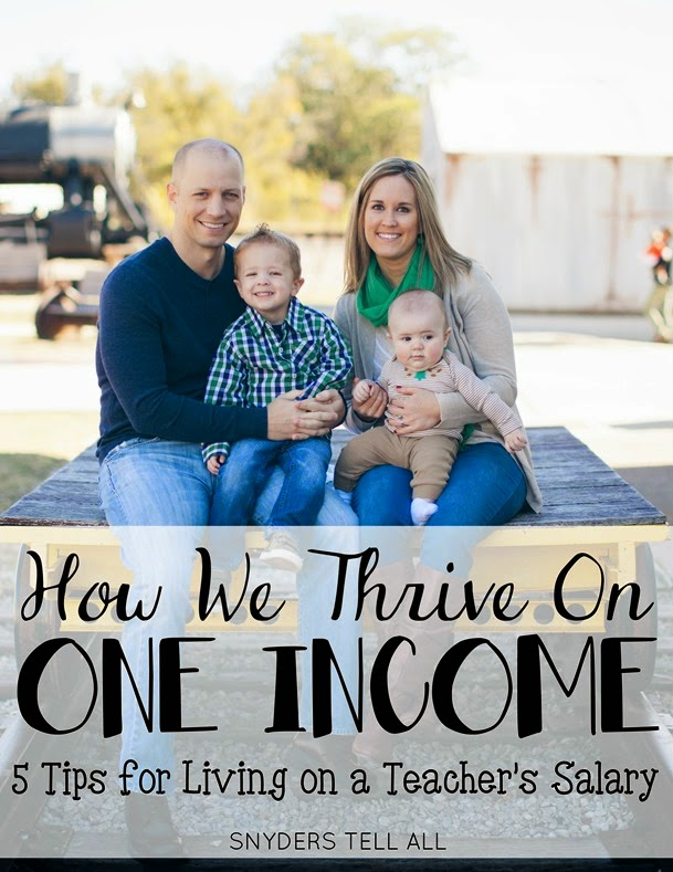 How We thrive on one income 5 tips_thumb[3]