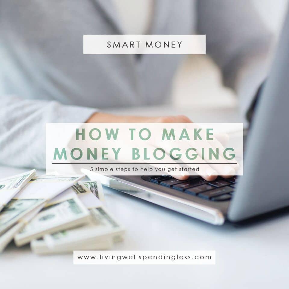 Make Money Blogging  Blogging 101  Make More Money  Eba  Elite Blogging  Academy