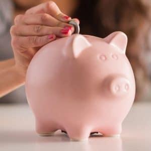 Painless Ways to Save | Budgeting 101 | Debt Free Living | Money Saving Tips | Saving & Investing