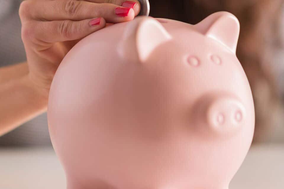 10 Painless Ways to Save