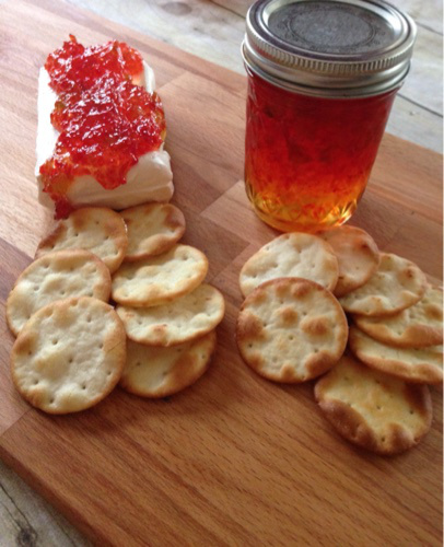 Red-Pepper-Jelly2