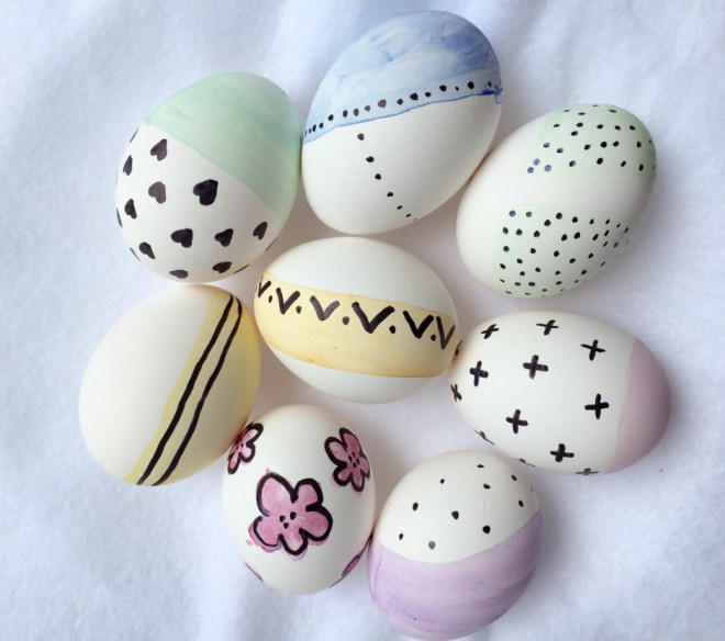 WAtercolor-easter-eggs-940x832