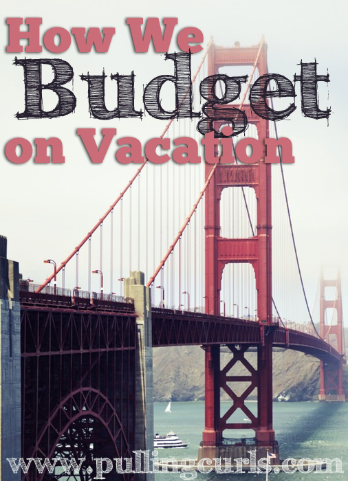 budget-on-vacation-copy