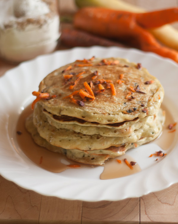 carrot-pancakes-9-10-2013-7-35-10-AM