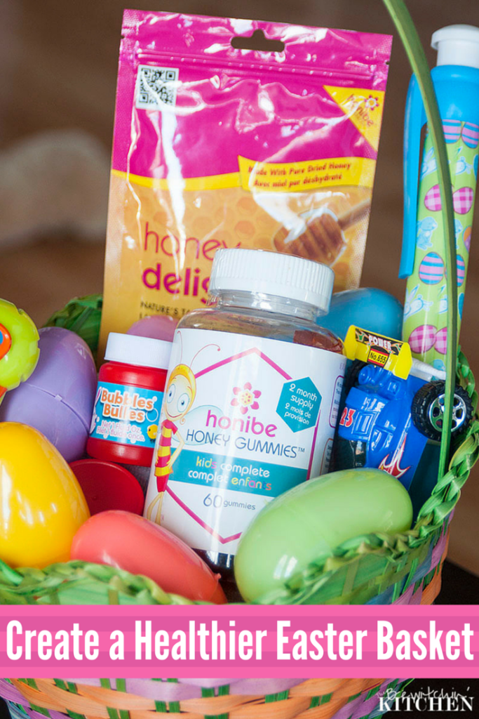 create-healthy-easter-683x1024