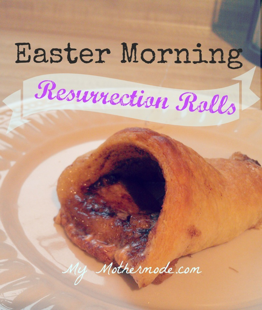 easter-resurrection-rolls-867x1024