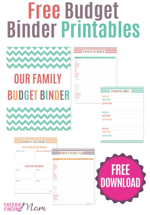 free-printable-budget-binder-pin