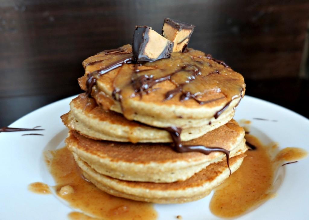pb-pancakes-1024x730