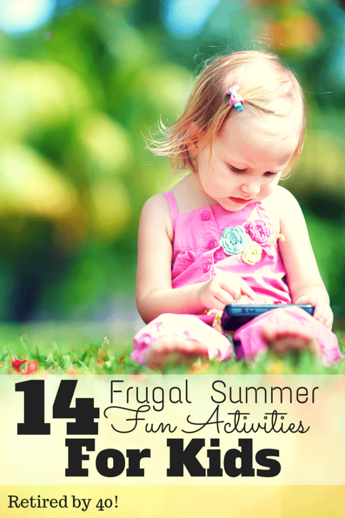 14-Frugal-Summer-Fun-Activities-for-Kids-1