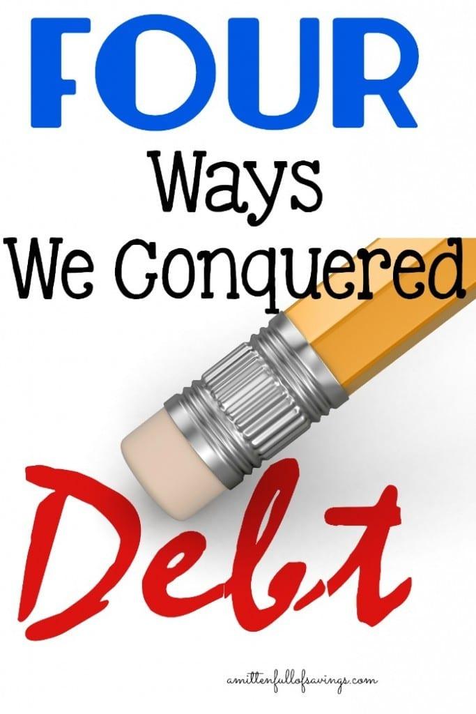 4-Ways-We-Conquered-Debt-683x1024