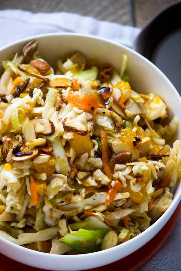 Asian-Salad-3