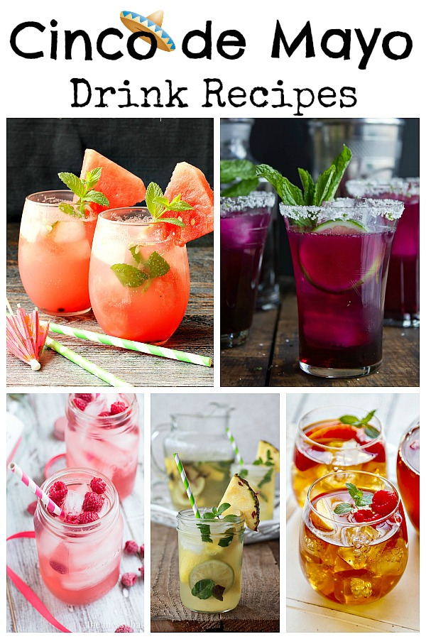 Cinco-de-Mayo-Drink-Recipes_pinterest