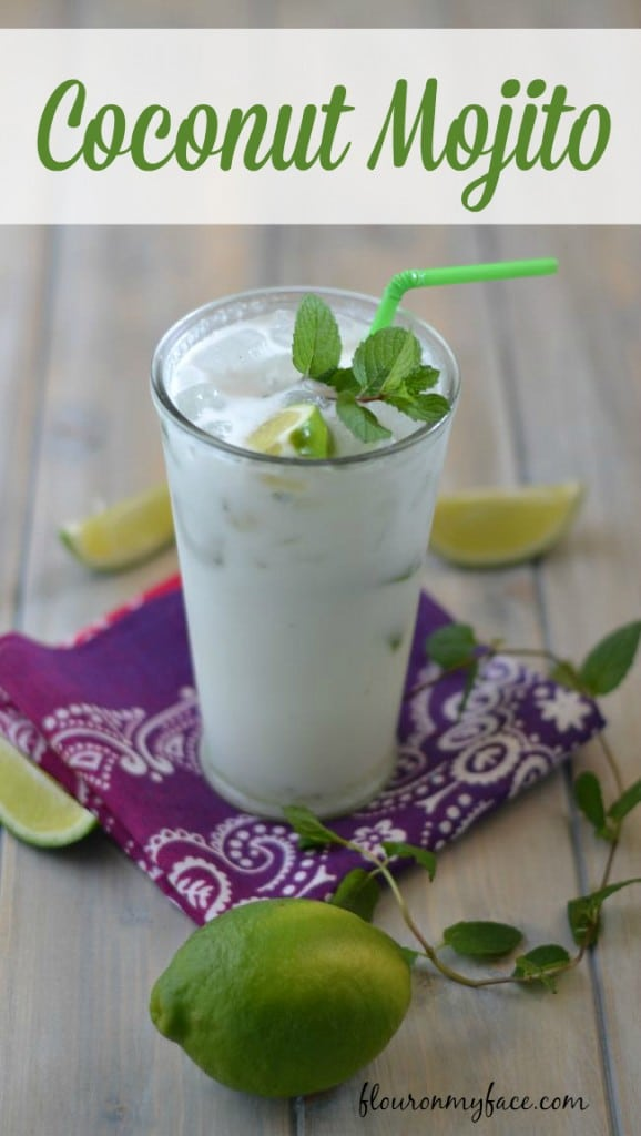 Coconut-Mojito-flouronmyface