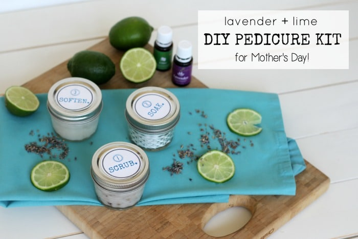 DIY-Pedicure-Kit-for-Mothers-Day-horizMD