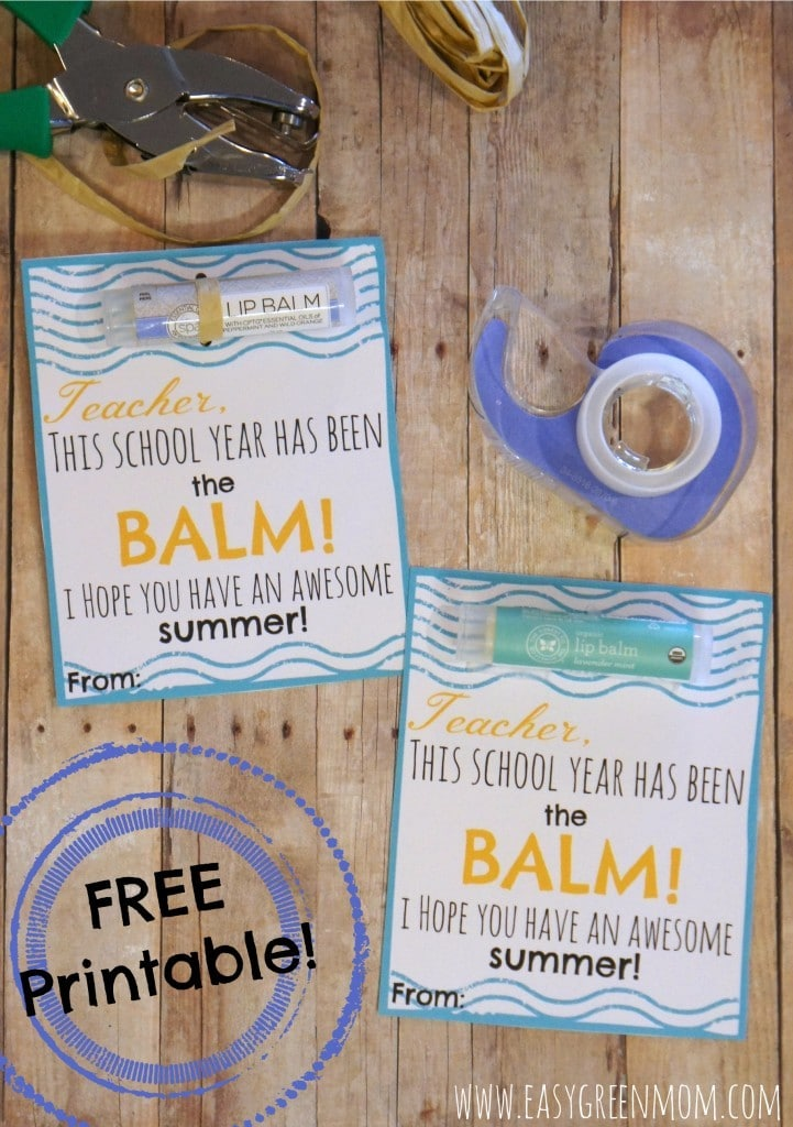 End-of-School-Year-Gift-for-Teacher-This-School-Year-has-been-the-BALM--721x1024