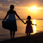 Habits of Amazing Moms   Characteristics of Great Moms   Habits of Great Parents   Highly Effective Mommy   Mommy Hacks