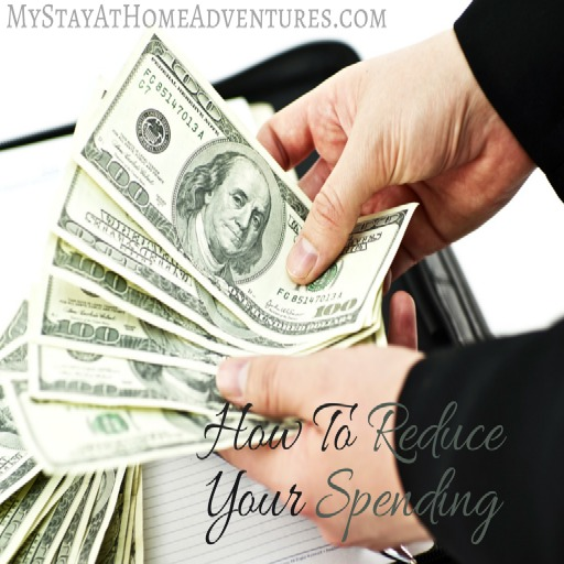 How-To-Reduce-Your-Spending-FB
