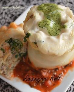 Lasagna-Roll-2-244x300
