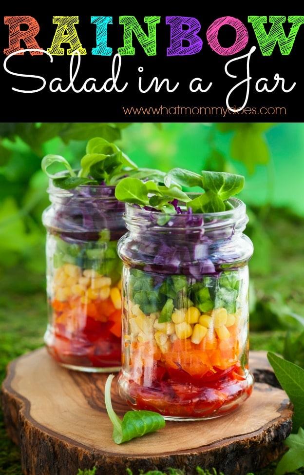 Rainbow-Salad-in-a-Jar-final
