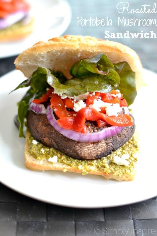 Roasted-Portobella-Mushroom-Sandwich1