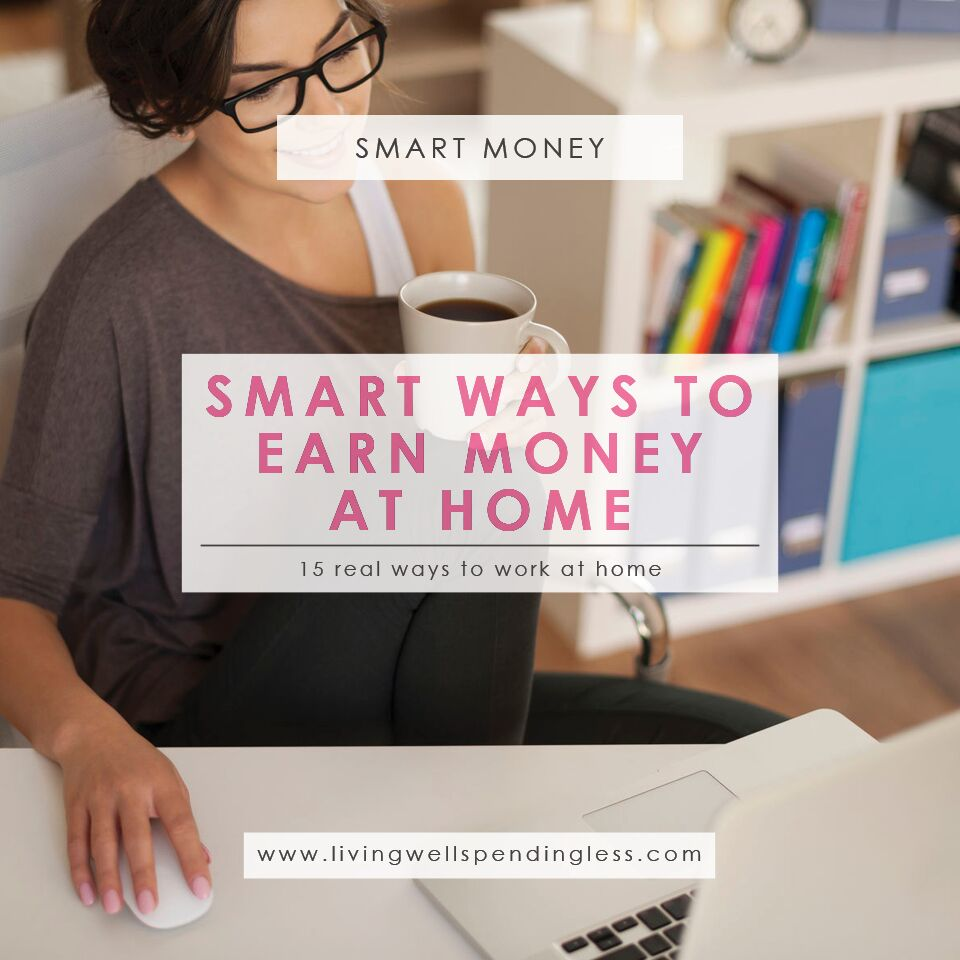 Surefire Tactics to Getting More Money for Your Home