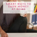 15 Smart Ways to Earn Money at Home | Ways To earn Money | Work At Home | HomeBased Work | Blogger | How To Blog | Online Seller | Online Selling | Medical Transcription | Social Media Manager