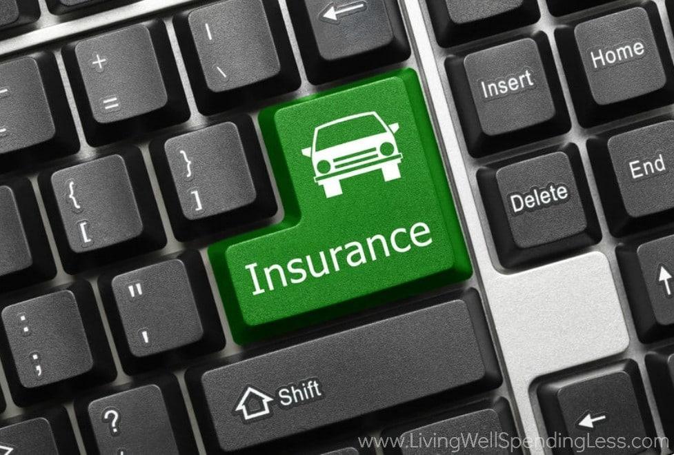 How Can I Lower My Car Payment Without Refinancing