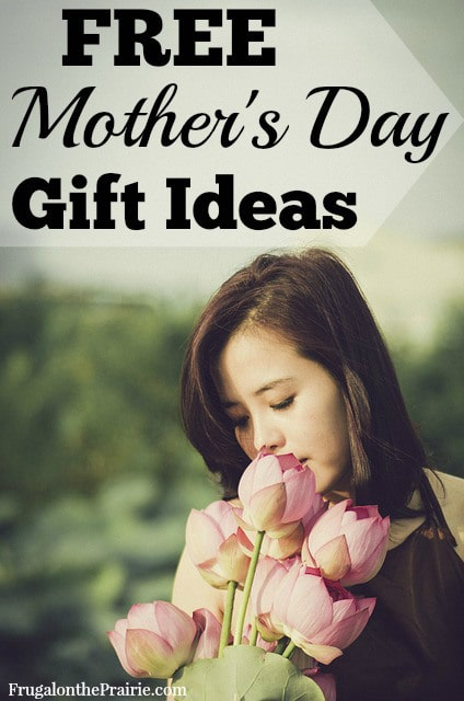 free-mothers-day-gift-ideas