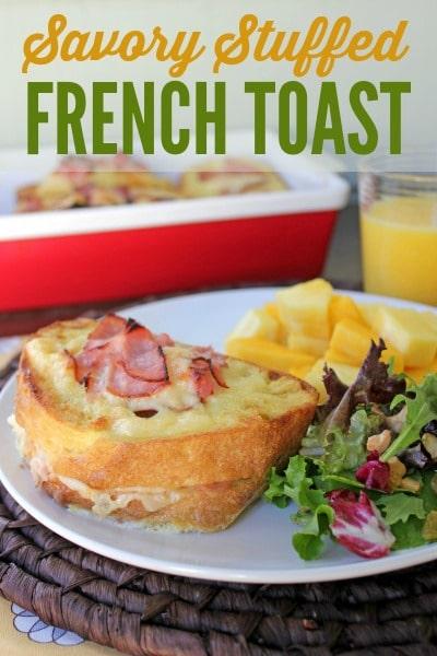 martha-stewart-stuffed-french-toast1