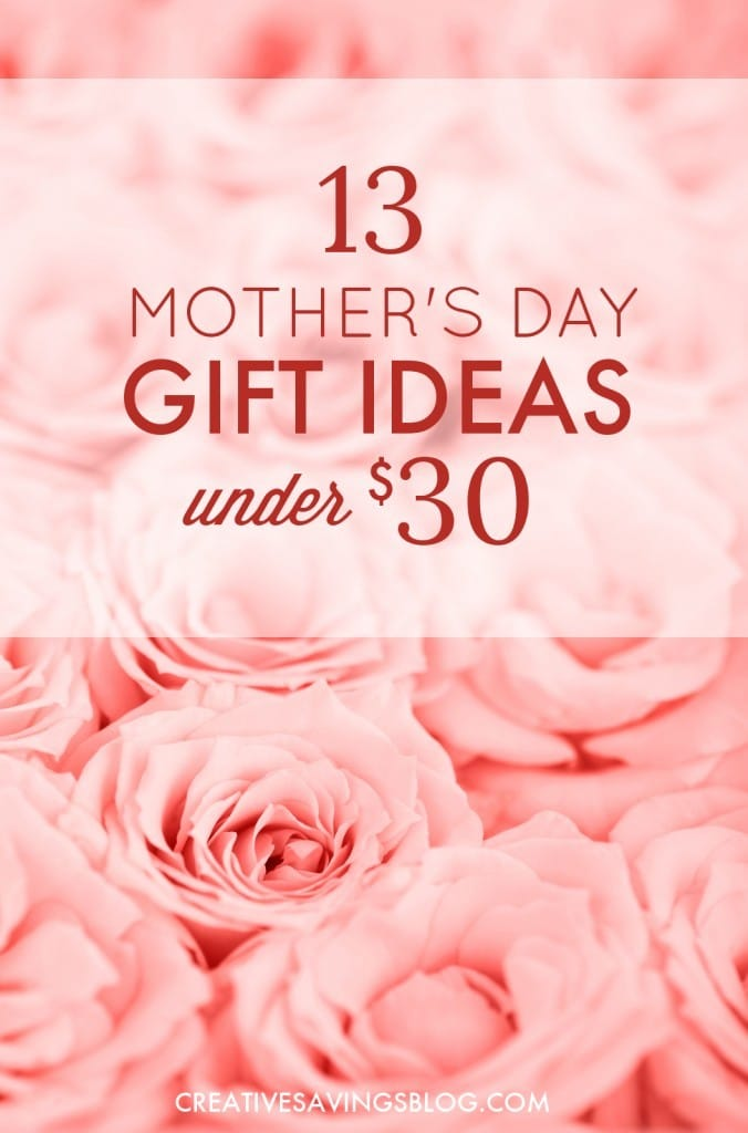 mothers-day-gift-ideas-676x1024