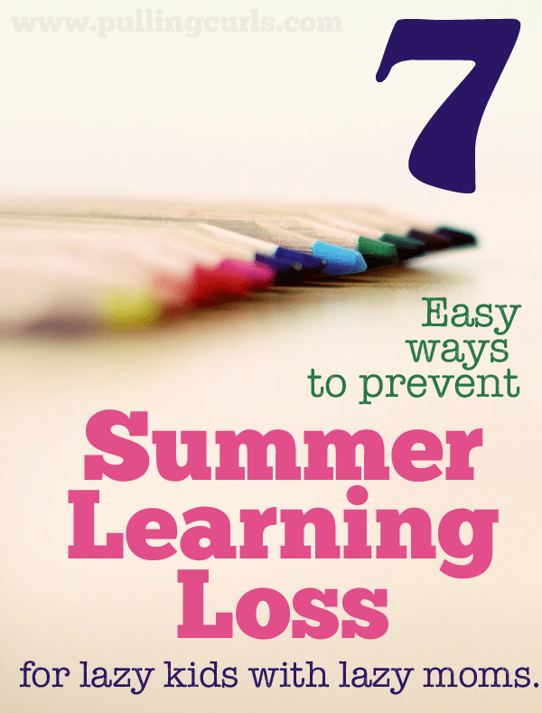 prevent-summer-learning-loss-copy