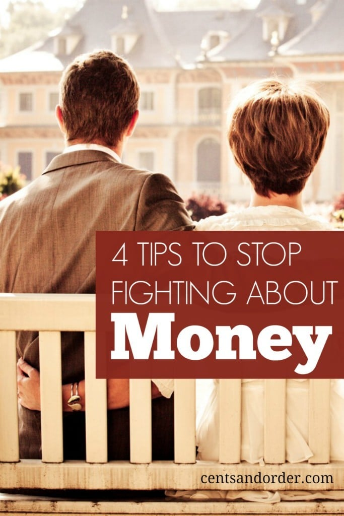 stop-fighting-about-money-683x1024