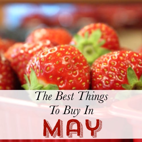 the-best-things-to-buy-in-may