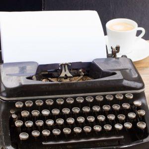 Make Money as a Freelance Writer   Make More Money   Money Saving Tips   Saving & Investing   Freelance Writing