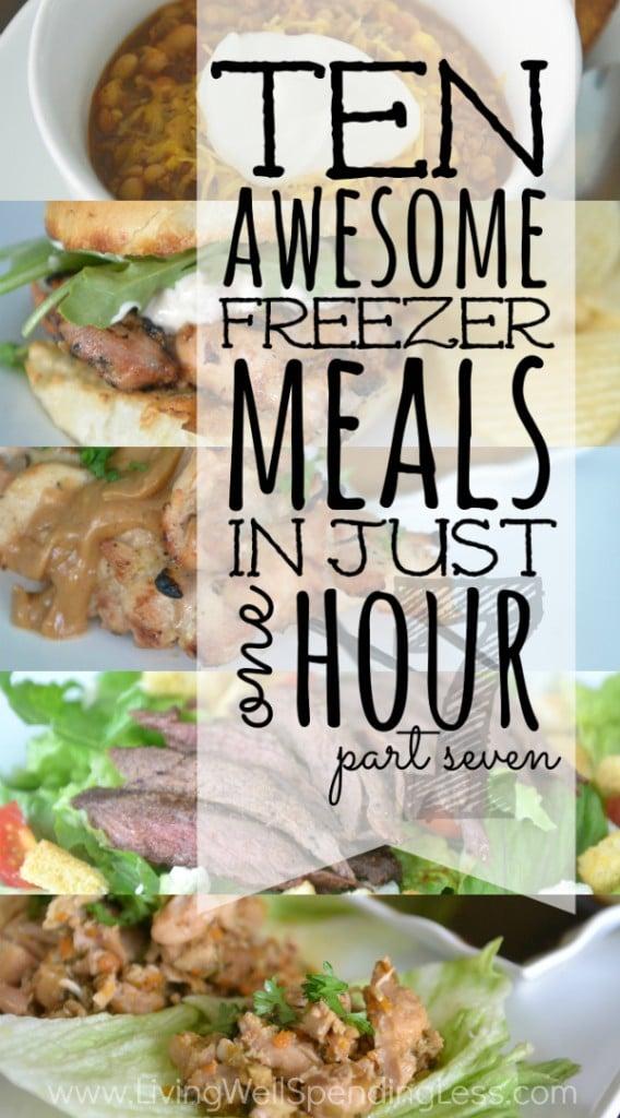 10 Meals in an Hour 7 Vertical Final