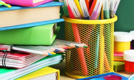 3 Back-to-School Budget Lessons Every Kid Needs to Learn